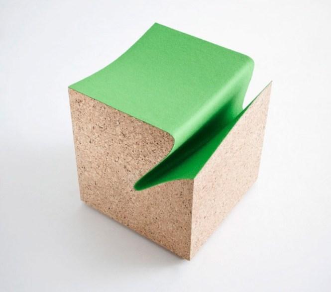 cubes03