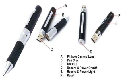 image.php  450x291 SPY PEN เป็นสายลับด้วยด้ามปากกา