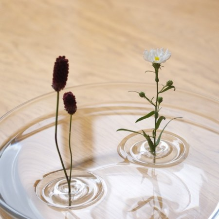 image23 450x450 floating ripple vases แจกันที่มีการเคลื่อนไหวตลอดเวลา
