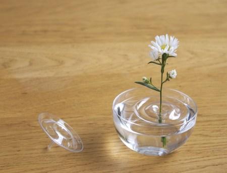 image26 450x342 floating ripple vases แจกันที่มีการเคลื่อนไหวตลอดเวลา