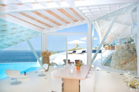 image62 450x299 Mallorca Villa บ้านหรูริมชายฝั่งเมดิเตอร์เรเนียน