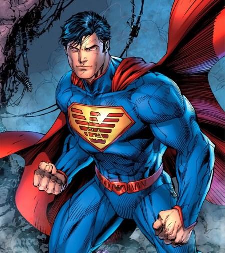 image70 450x506 ถ้า Superheroes มีแบรนด์เนมเป็นสปอนเซอร์