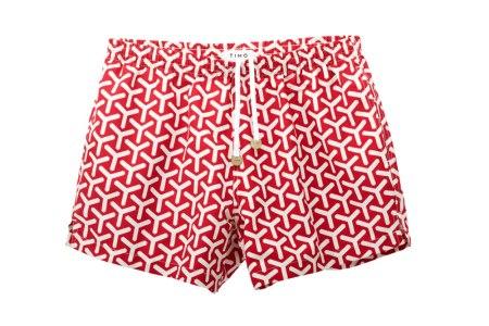 pic 9201234 450x300 SHORT WAVE กางเกงว่ายน้ำ โดยนักออกแบบหนุ่มชาวไทย Pow Foongfaungchaveng