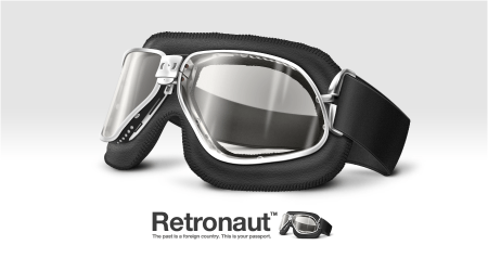 retronaut_goggles_large_by_pureav-d5iacds