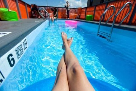 schwimmen-container-05