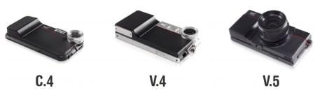 sde 450x133 Will.i.am   i.am+ Foto.sosho Digital Camera Accessories for iPhone 4/4s เคสไอโฟนถ่ายภาพได้แบบ Sport Vintage