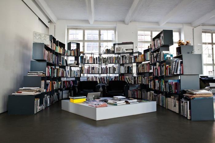 25560501 170952 Book storage...เก็บหนังสือแบบไหนดี