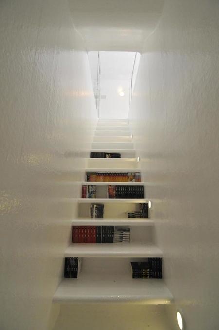 25560501 171902 Book storage...เก็บหนังสือแบบไหนดี