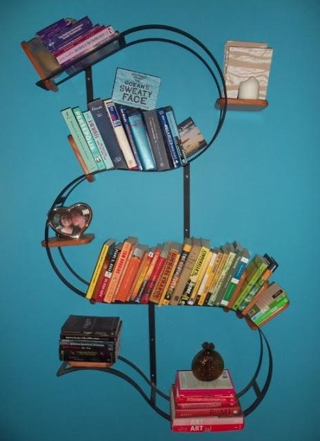 25560501 171925 Book storage...เก็บหนังสือแบบไหนดี