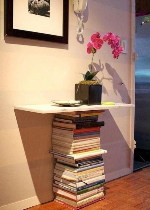 25560501 172031 Book storage...เก็บหนังสือแบบไหนดี