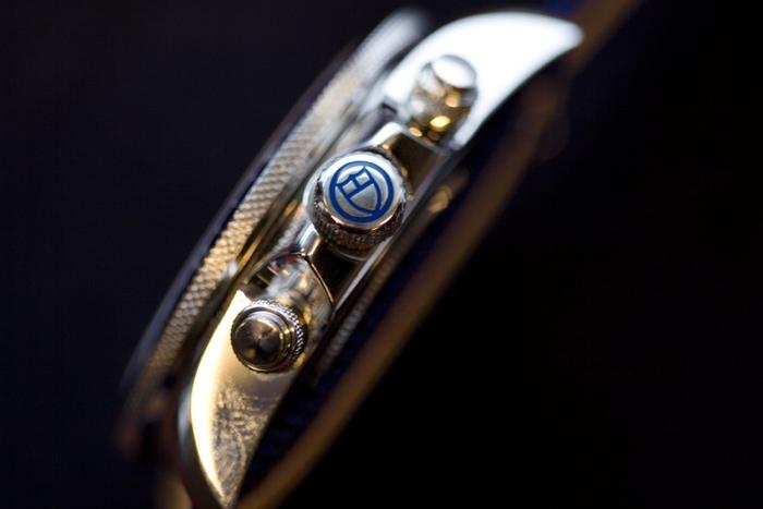 25560504 165053 Sponsored Video: TUDOR Heritage Chrono Blue...ใหม่ สวย สปอร์ต วินเทจ เจ้าเสน่ห์ แบบ Montecarlo..