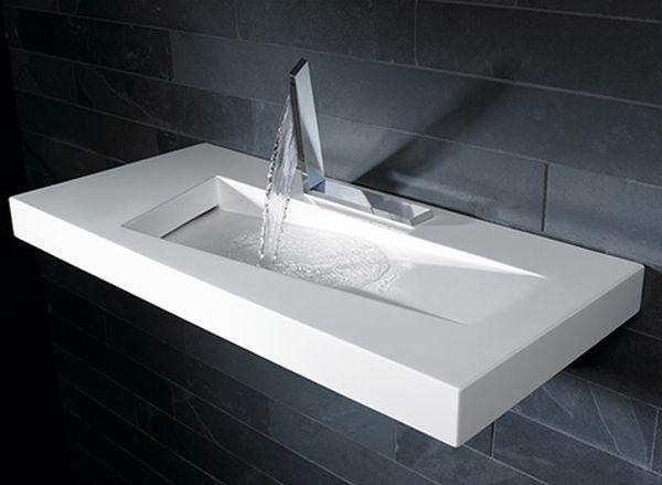25560510 175545 อ่างน้ำโมเดิร์น 10 แบบ ที่จะทำให้ห้องน้ำกลายเป็นจุดสดุดสายตา