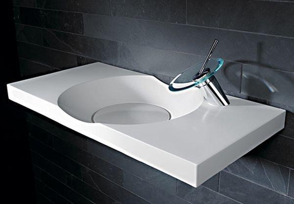 25560510 175553 อ่างน้ำโมเดิร์น 10 แบบ ที่จะทำให้ห้องน้ำกลายเป็นจุดสดุดสายตา