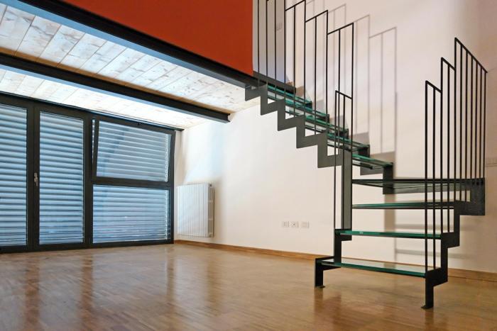 25560520 160822 ADR18 Housing..โปรเจ็คเปลี่ยนอาคารคลังสินค้าเก่าเป็นอพาร์ตเม้นต์สุดโมเดิร์น