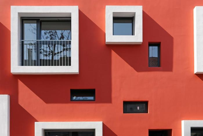 25560520 160929 ADR18 Housing..โปรเจ็คเปลี่ยนอาคารคลังสินค้าเก่าเป็นอพาร์ตเม้นต์สุดโมเดิร์น