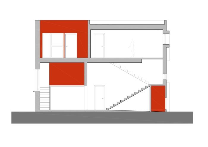 25560520 161023 ADR18 Housing..โปรเจ็คเปลี่ยนอาคารคลังสินค้าเก่าเป็นอพาร์ตเม้นต์สุดโมเดิร์น