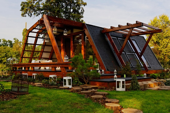 25560522 145635 A Zero Energy House...บ้านประหยัดพลังงาน ควบคุมได้ด้วยสมาร์ทโฟน