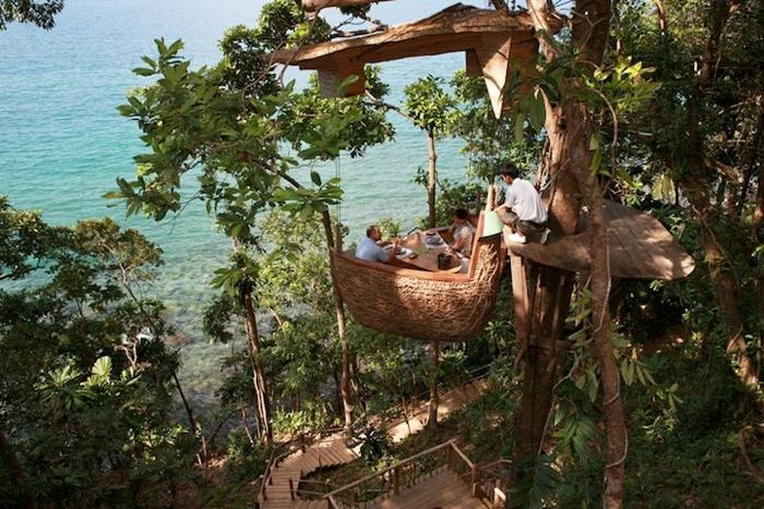 25560524 150544 โซนีว่า กีรี..เกาะกูด กับประสบการณ์ใกล้ชิดเป็นมิตรกับธรรมชาติแบบไม่ธรรมดา