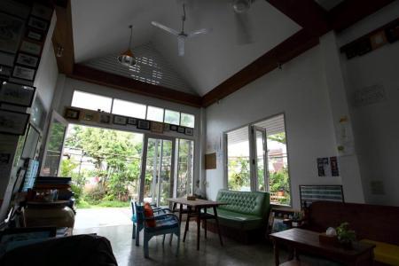 543616 329455057119142 1365854194 n 450x300 ร้าน Sketch Book Art Cafe @ Pattaya พัทยา จ.ชลบุรี