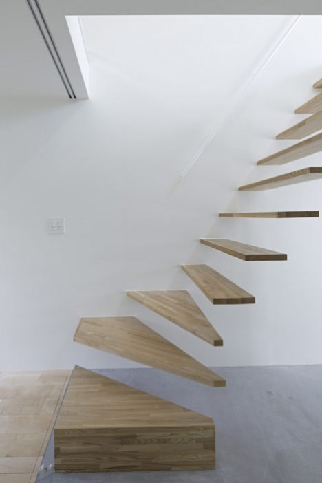 dezeen_Park-House-by-another-APARTMENT_13