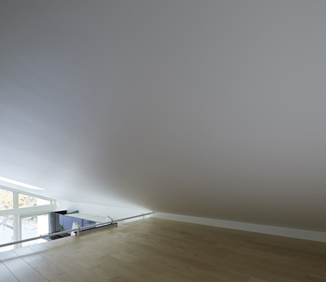 dezeen_Park-House-by-another-APARTMENT_15a