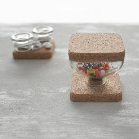 img 6 1368398069 c40af8d94c93292cfa62f2b0e16c41be 450x450 cork + glass desk accessories