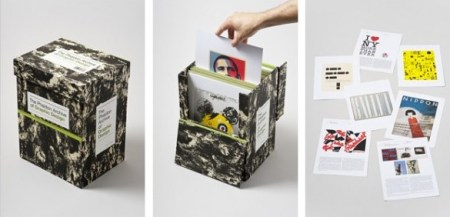 the_phaidon_archive_of_graphic_design_03