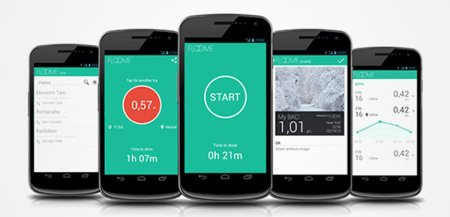 1672791-slide-app