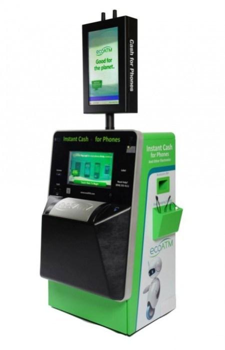 182899 10151585141686380 1624136205 n 450x699 Eco ATM เปลี่ยนโทรศัพท์เก่าให้เป็นเงิน