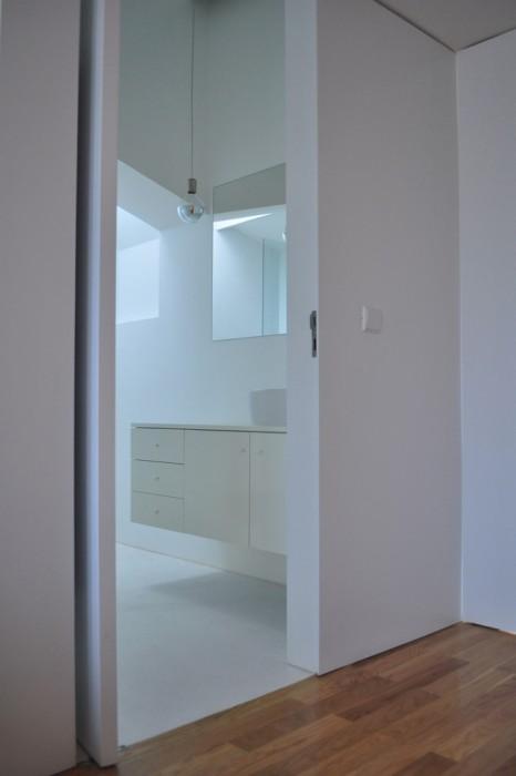 25560603 183014 ปรับปรุงบ้านใหม่..ได้พื้นที่ใช้สอยแบบสุดCool.. ไม่บังลม ไม่กั้นแสง นั่งเล่นนอนเล่นได้