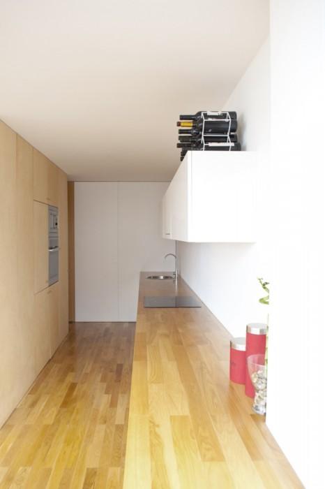 25560603 183035 ปรับปรุงบ้านใหม่..ได้พื้นที่ใช้สอยแบบสุดCool.. ไม่บังลม ไม่กั้นแสง นั่งเล่นนอนเล่นได้