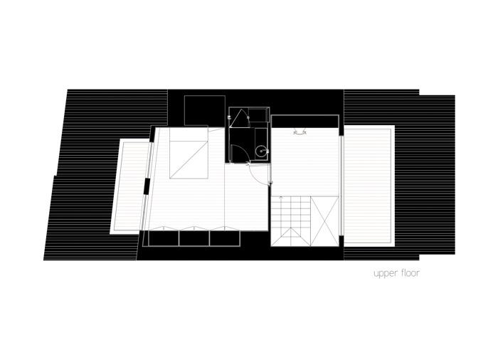 25560603 183630 ปรับปรุงบ้านใหม่..ได้พื้นที่ใช้สอยแบบสุดCool.. ไม่บังลม ไม่กั้นแสง นั่งเล่นนอนเล่นได้