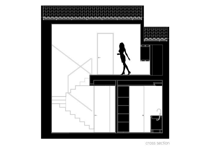 25560603 183656 ปรับปรุงบ้านใหม่..ได้พื้นที่ใช้สอยแบบสุดCool.. ไม่บังลม ไม่กั้นแสง นั่งเล่นนอนเล่นได้