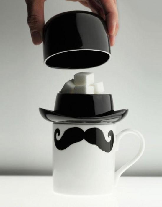 25560607 081342 ไอเดียสร้างสรรค์สุดๆกับ ถ้วยกาแฟหลากหลายแบบ