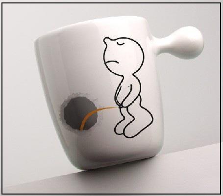 25560607 081535 ไอเดียสร้างสรรค์สุดๆกับ ถ้วยกาแฟหลากหลายแบบ