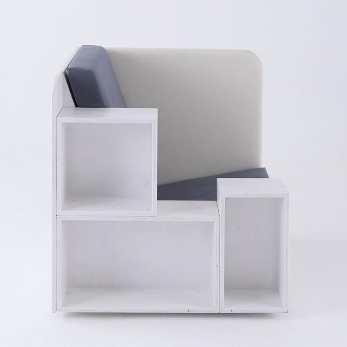 25560609 084518 OpenBook..ห้องสมุดในเก้าอี้นั่งอ่านหนังสือแสนสบาย