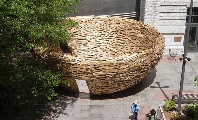 25560626 162048 The Reading Nest..รังนกแห่งการเติบโต  ชุมชน และความรู้