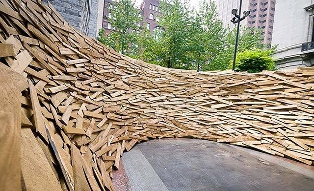 25560626 162110 The Reading Nest..รังนกแห่งการเติบโต  ชุมชน และความรู้