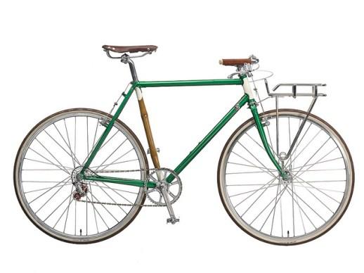 Pick The Right Gear เลือกจักรยานให้เหมาะสมกับตัวเอง 18 - Buyer Guide