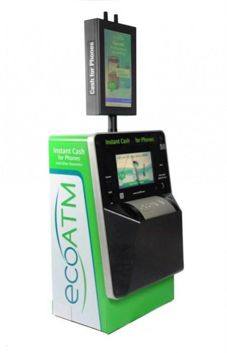 933999 10151585142026380 490501527 n 450x699 Eco ATM เปลี่ยนโทรศัพท์เก่าให้เป็นเงิน