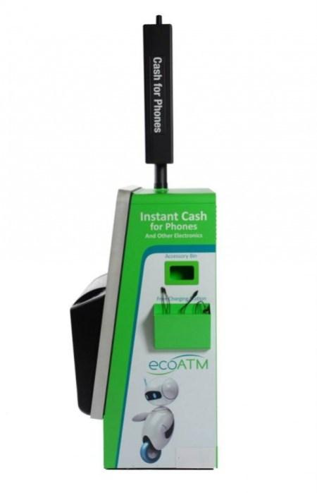 945887 10151585141786380 1318916743 n 450x699 Eco ATM เปลี่ยนโทรศัพท์เก่าให้เป็นเงิน