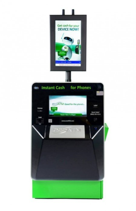 970661 10151585141671380 1020230758 n 450x699 Eco ATM เปลี่ยนโทรศัพท์เก่าให้เป็นเงิน