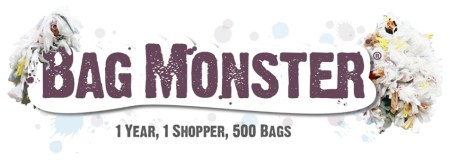 BagMonster Logo Bubble Header 450x160 BAG MONSTER ปีศาจถุงพลาสติก ผู้พิทักษ์โลก