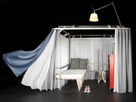 Das-Konzept-Hotello4