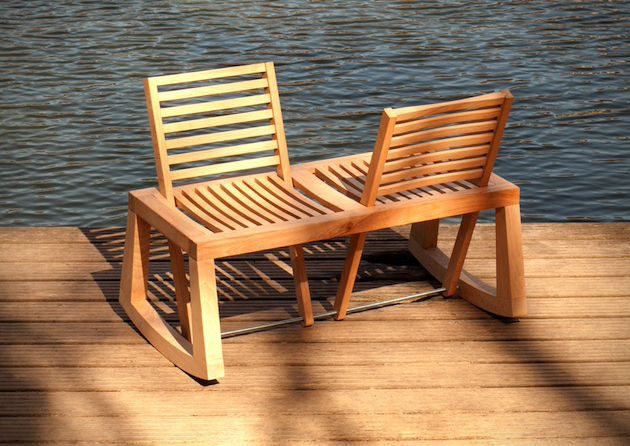 Flexible-Design-of-The-Double-View-Bench-1