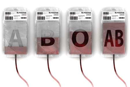 IBB 3 450x300 IBB Blood Transfusion Packs กรุ๊ปเลือดไม่ผิดพลาดอีกต่อไป