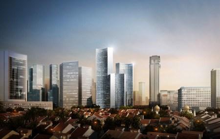 duo_towers_singapore_o141112_b5