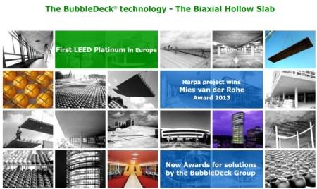 jjk 450x268 BubbleDeck System ระบบพื้นคอนกรีตไร้คานแบบถ่ายแรง 2 ทาง
