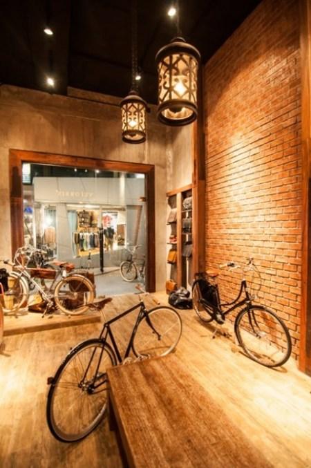 216069 478453812216754 1893024012 n 450x677 Velorbis by Chic Bike แบรนด์จักรยา่นคลาสสิกวินเทจจากเดนมาร์ก