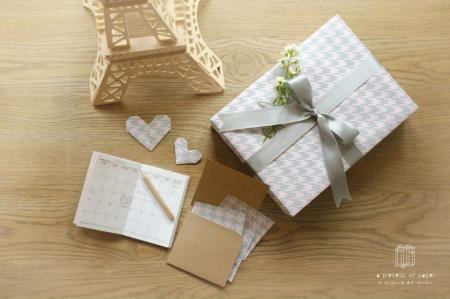 222633 151543681669641 397020717 n 450x299 a piece(s) of paper ใช้งานยังไงเพื่อให้คุ้มค่าและเกิดประโยชน์สูงสุด